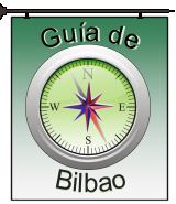 Guía de Bilbao