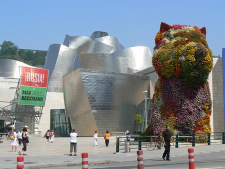 Guggenheim-Bilbao-np
