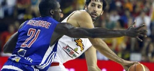 eurobasketviajesbaratosbalbao