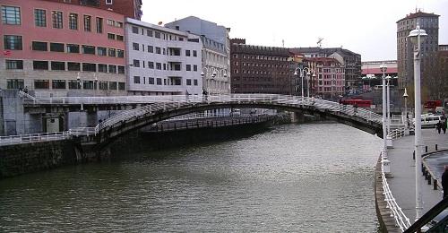 puentemercedvuelosbaratosbilbao