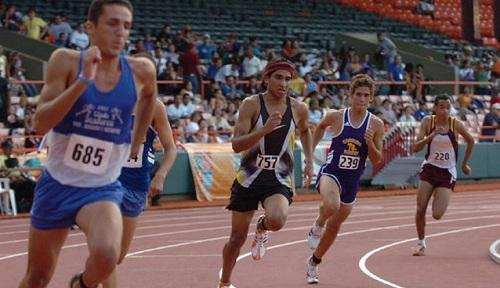 atletismovuelosbaratosbilbao