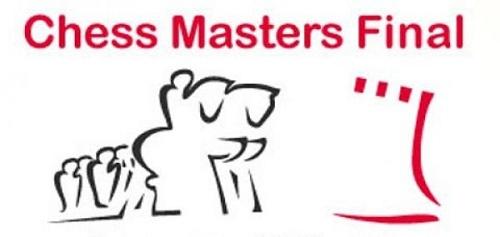chessmasterfinalvuelosbaratosbilbao